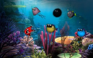 akvarium5