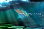 заставки для windows 7