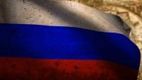 Живой флаг Российской Федерации на рабочий стол