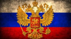 oboi_flag_rossii