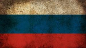 oboi_flag_rossii2